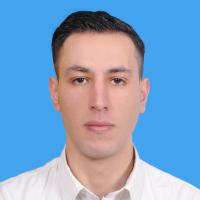 Hazim Altoubasy
