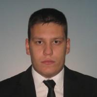 Stefan Cagic