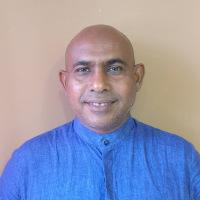 Mohamed Shahid