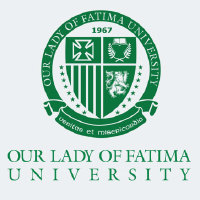 our-lady-of-fatima-university-college-of-hospitality-and-institutional-management