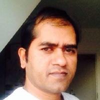 Ram Chandra Neupane
