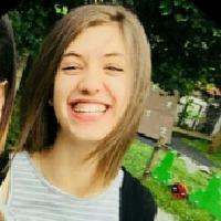 Melissa Baldacci