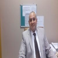 Ahmed AL Bazzar
