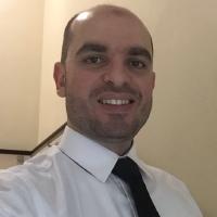 Ahmed Elmenayar