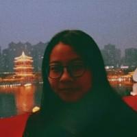 Simona Luying Ge