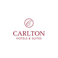Carlton Hotels & Suites