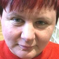 Andrea Menyhart