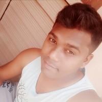 Harihar Deo