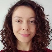 Anastasia Nasakina