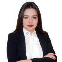 Natali Calvay Mayor