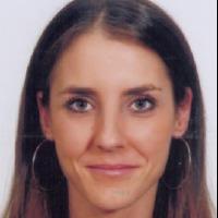 Zeljka Bellotti