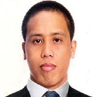 Sherwin Sarmiento