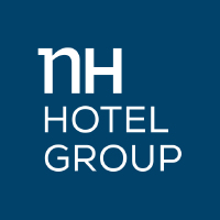 NH Hotel Group Mexico