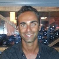 Alberto Noversa