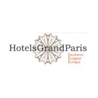 Saint Séverin Restauration - Great Hotels Paris