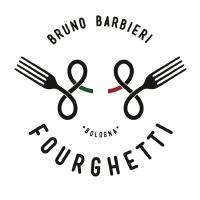 Fourghetti