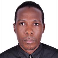 Raymond Ssekajigo
