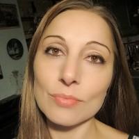 Elisa Nicoletti