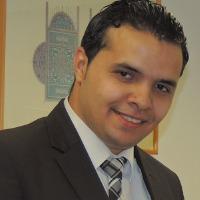 Fadi Al Awadhi