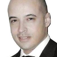 Hany Mousa