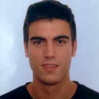Adrià Romeu Forcadell