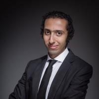 Kareem Zachariah