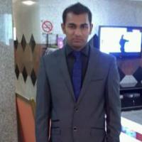Muhammad Hasnain