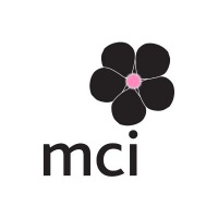 MCI Group Dublin