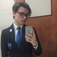 David Roque