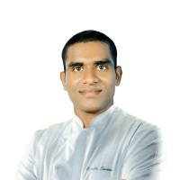 Kumbala Ramu