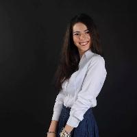 Laura Zangor