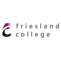 friesland-college-middelbare-hotelschool-friesland