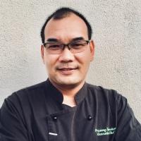 Prasong Thaochan