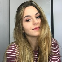 Aroa Ramírez