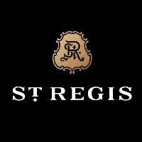 The St. Regis Chengdu