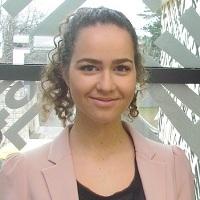 Jelena Cenic
