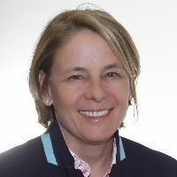 Carole MARI CHAUVET