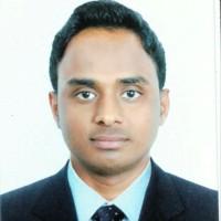Akaram Khan