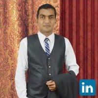 Hassan Shuall