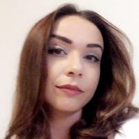 Lorena Bacioiu