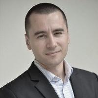 Marko Ilic