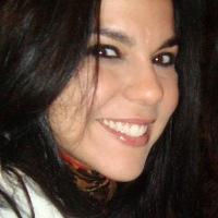 Karina Cohen Guimaraes