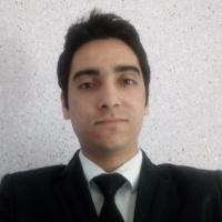 Hichem Benteboula