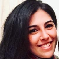 Claudia Alvano