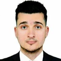 Sayada Islam