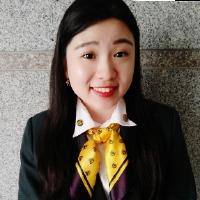 Zih-Ting Zeng