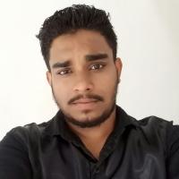 Muhammed Rajeesh ch Rajeesh ch