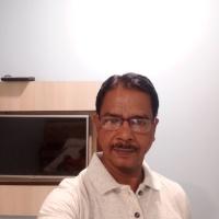Rampujan Kanojiya