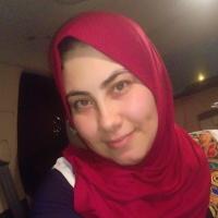 Omnia Mohammed