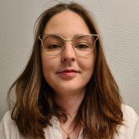 Theresa Schieck